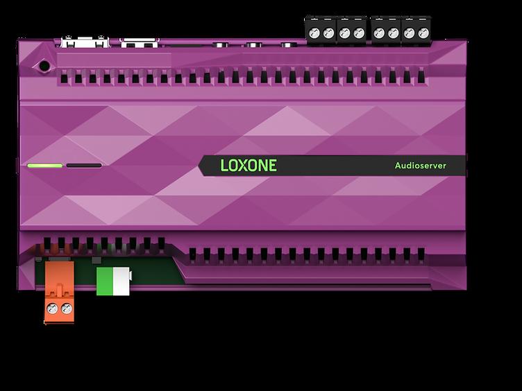 (c)Loxone_Audioserver-Web-.png