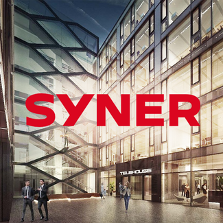 24-syner.png