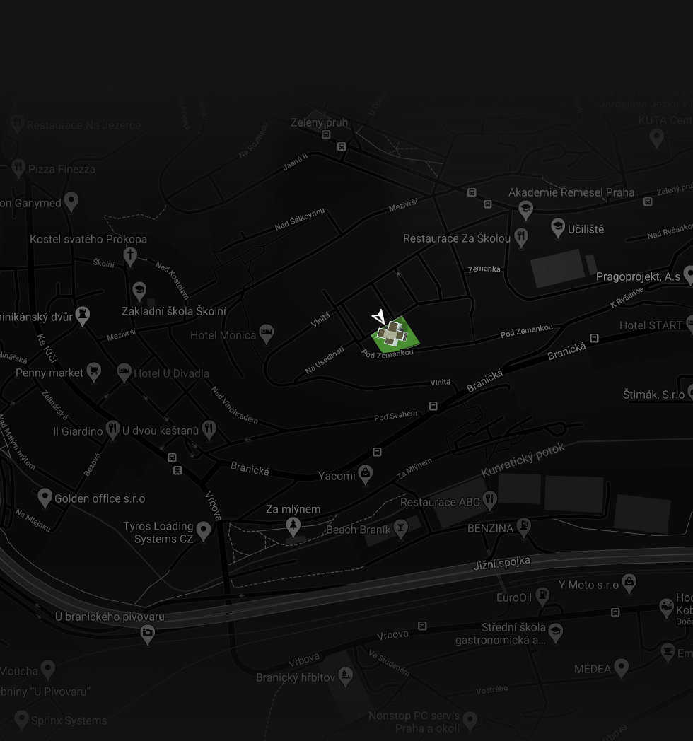 footer-map.jpg