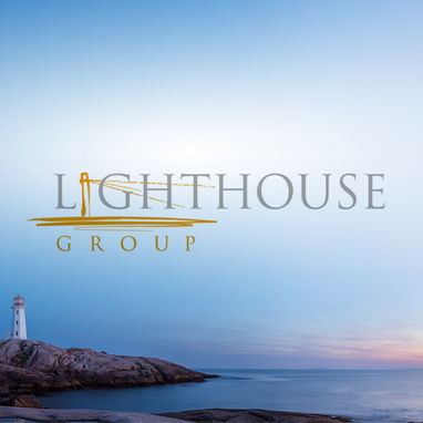 32-lighthouse.png