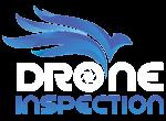 dron-logo.png