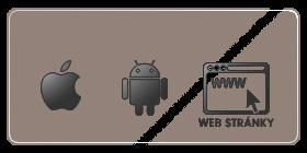 app-compatblt.png