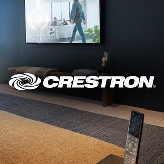 05-crestron.png