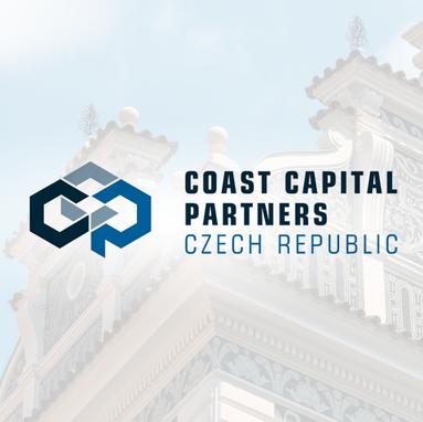 31-coast-capitals-partn.png