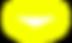 indicator-yellow.png