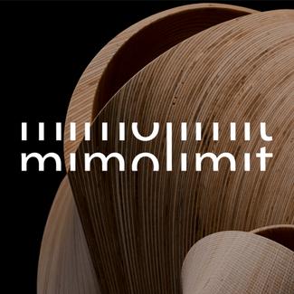09-mimolimit.png