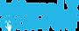 logo-2-pos.png