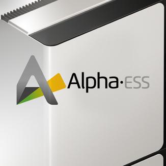 04-alpha-ess.png