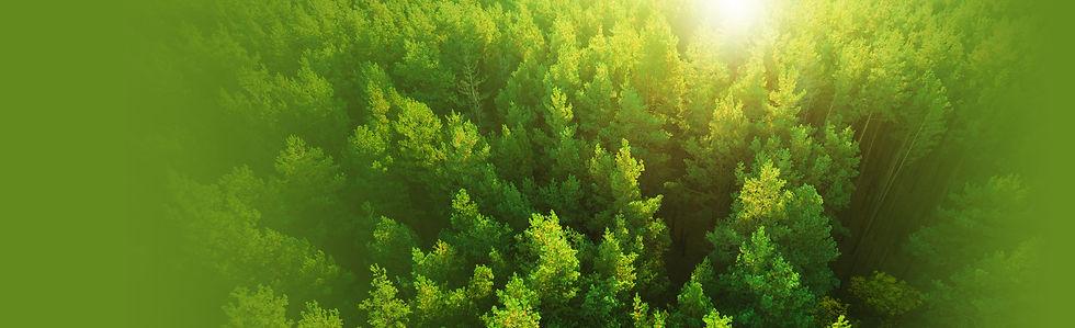 obn-zdroje-ekologie-header.jpg