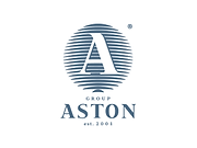 logo-hinton.png