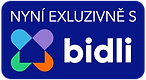 bidli-excl.png