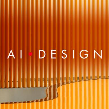 10-ai-design.png