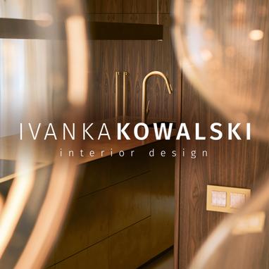 15-ivanka-kowalski.png