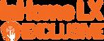 logo-3-pos.png
