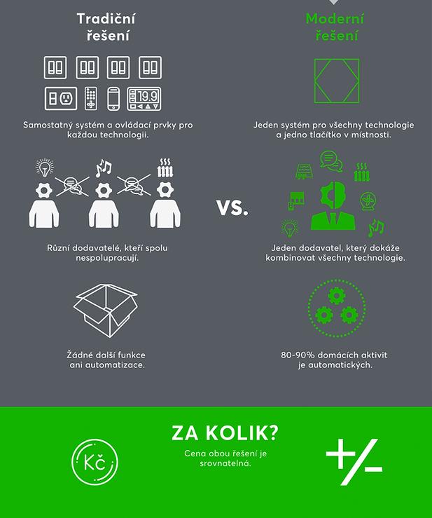 eu-infografika-2.png