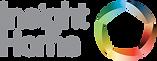 logo-ih.png