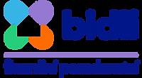 bidli-fp-retina.png