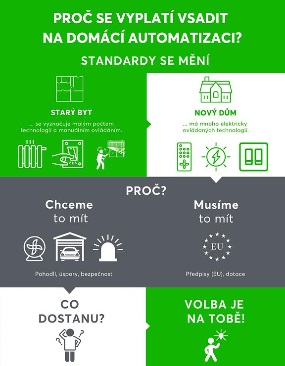 eu-infografika-1.png