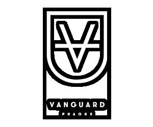 _logo_projektu.png