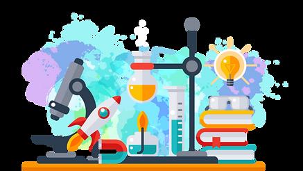 science-onward-journey_v3.png