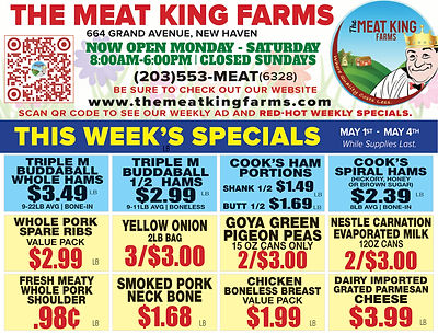 MEATKingFARMS_3x4_5.01.21%20copy.jpg