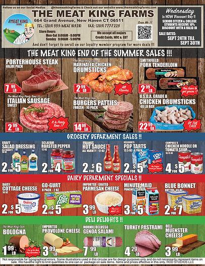 MEAT KING SPECIALS SEPT 24.jpg