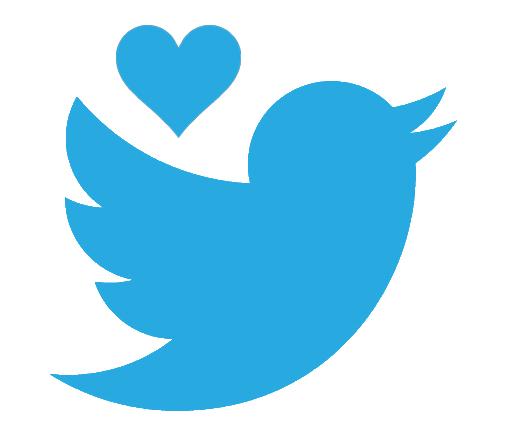 TwitterMatch