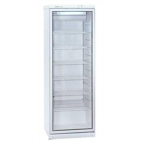 Réfrigérateur Vitré 300 Litres