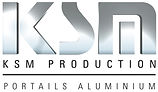 logo ksm production.jpg
