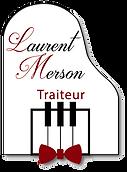logo-LAURENT-MERSON.png