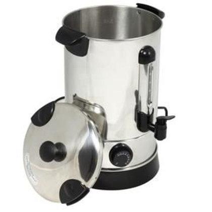 Percolateur à café 6 litres ( 60 pers )