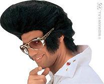 Perruque Elvis Presley.jpg