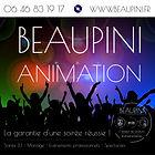 BEAUP_flyers2A3.jpg