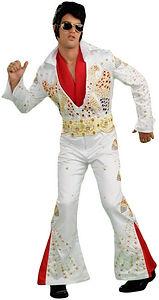 Deguisement Elvis Presley.jpg
