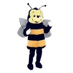 mascotte-abeille.jpg