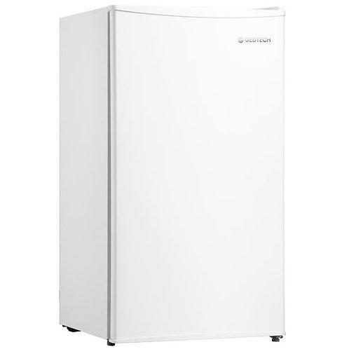 Réfrigérateur Top 90 Litres