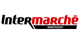 intermarche-logo montescot.png