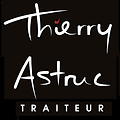 Logo thierry Astruc.png