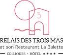 relais_des_trois_mas_logo.jpg
