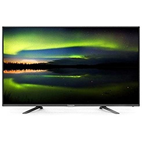 Télévision 151 cm