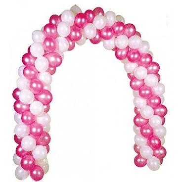 arche-a-ballons.jpg