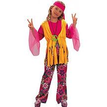 Déguisement-hippie-fille-enfant.jpg