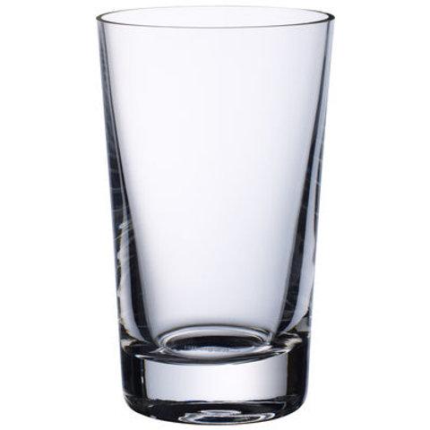 Gobelet à eau