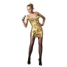 Deguisement Reine de la Pop.jpg