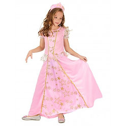 deguisement-princesse-rose-fille.jpg