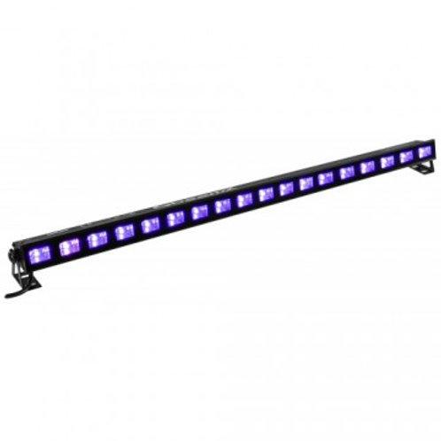 Lumière UV LED 54 watts