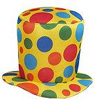 Chapeau clown.jpg