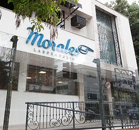 lab-morales-fachada-pres-backer.jpg