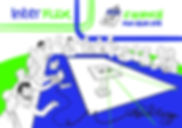 Tekening eindhoven 27-11.jpg