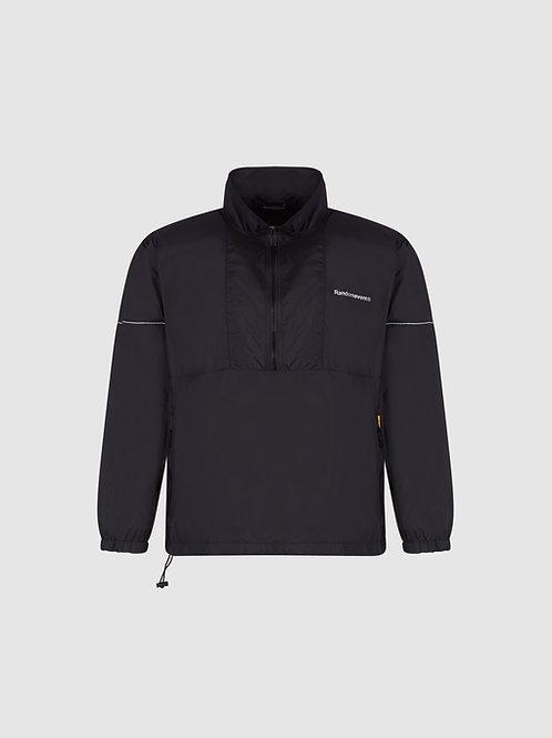 Randomevent  Light Half-Zip Track Jacket